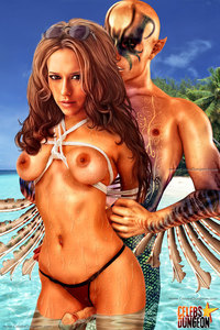 Jennifer Love Hardcore fhg cdungeon dungeon mix pic tgp gallery penelope cruz jennifer love hewitt aniston hardcore