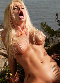 Jesse Jane Hardcore girls jesse jane beach