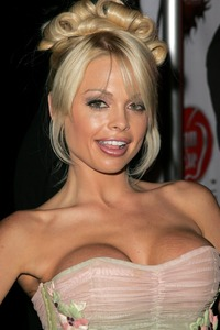 Jesse Jane Hardcore media original jesse jane porn star