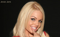 Jesse Jane Hardcore media original all wallpapers jesse jane pornstars