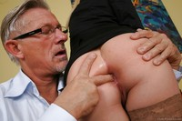 Jessi Volt Hardcore pics filthy blonde jessie volt gets asshole fingered drilled hardcore