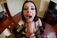Jessie Stone Hardcore veronica avluv hardcore pov bedroom