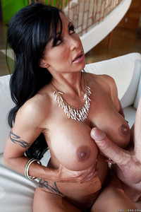 Jewels Jade Hardcore pics galleries hot milf jewels jade gets love holes drilled hardcore cock