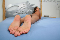 Jhazira Minxxx Hardcore guest galleries jhazira minxxx foot fetish