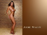 Jodie Starr Hardcore jodie marsh naked wallpaper whittaker nude