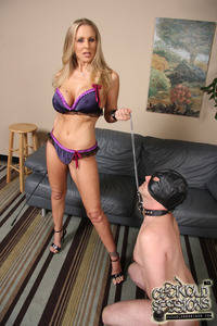 Julia Crow Hardcore media julia ann