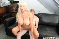 Karen Fisher Hardcore posts movies high quality hddvd bdrip blueray bigmouthfulscom bangbroscom karen fisher
