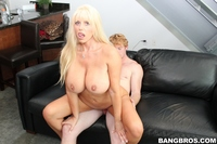 Karen Fisher Hardcore cddabc forums xxx video mega threads hot girls love fucked hard