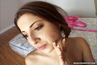 Karina Kay Hardcore media galleries search karina hart fucked man