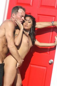 Kaylani Lei Hardcore media galleries
