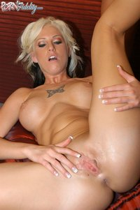 Kelly Madison Hardcore gals kelly madison fucking tricia
