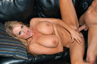 Kelly Madison Hardcore large ahx blonde gals hardcore kelly madison kellymadison titfuck