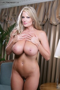 Kelly Madison Hardcore pics kellymadison pink