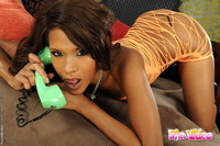 Kiesha Kane Hardcore fhg orig galleries sexy ebony hookers pussy visited