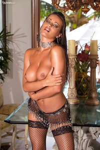 Kyla Cole Hardcore bfbe kyla cole inside some serious spicy stockings