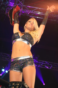 Lacey Foxx Hardcore wikipedia commons lacey von erich tna champion