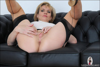Lady Sonia Hardcore guests lady sonia milf tits ffs stockings spreads cunt