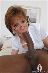 Lady Sonia Hardcore lady sonia fucked gets black guy