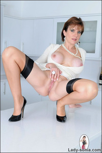 Lady Sonia Hardcore gallery lady sonia stunning mature british trophy wife