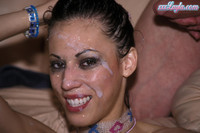 Layla Rivera Hardcore oral porn layla rivera catalina max hardcore anal piss cum photo