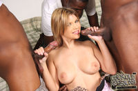 Leah Lust Hardcore dcadc cuckold sessions leah livingston