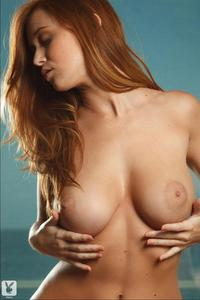 Leanna Decker Hardcore media leanna decker pictures