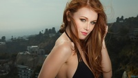 Leanna Decker Hardcore leanna decker hot wallpaper pics