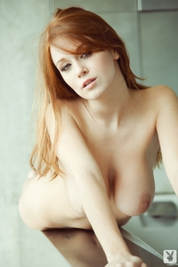 Leanna Decker Hardcore leanna decker shower time sey