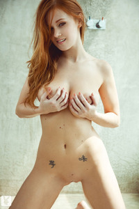 Leanna Decker Hardcore media leanna decker videos