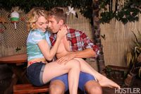 Lily Labeau Hardcore gallery lily labeau