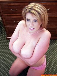 Lisa Sparxxx Hardcore gfullsize bfb love tits galleries busty hottie lisa sparxxx