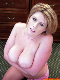 Lisa Sparxxx Hardcore fafb fcd luscious bigtitted honey lisa sparxxx gives wondrous cocksuck