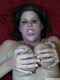 Lisa Sparxxx Hardcore galleries busty nympho lisa sparxxx
