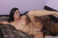 Lola Martin Hardcore galleries interracial milf brunette hardcore ethnic