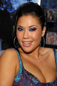 London Keyes Hardcore bundles ocioadulto imagenes pornstar london keyes cover