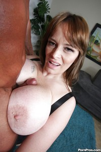 Lynn Le May Hardcore pics mature babe lynn lemay getting hardcore fucked after blowjob