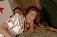 Madelyn Marie Hardcore brazzerspass hardcore pictures madelyn marie medical mission