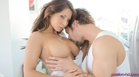 Madison Ivy Hardcore large hhgks tits early morning hardcore madison ivy passion shaved tfpez