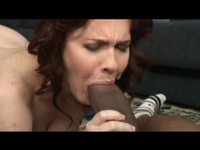 Mae Victoria Hardcore videos screenshots preview super hung black guy fucking mae victoria