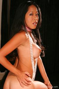 Chinese sperm bank masturbate