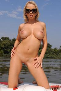 Mandy Dee Hardcore large gloqdfz bald cunt barelistbabes blonde boat mandy dee petia shaved smooth vulva spectacular tits sunglasses
