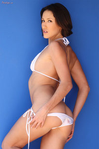 Maria Menendez Hardcore media galleries maria menendez tight little bikini solo