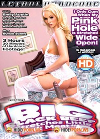 Mariah Madysinn Hardcore posts dvd length porno movies black beef stretches little pink meat dvdrip