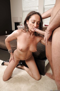 Michelle Lay Hardcore pics galleries lustful milf michelle lay gets trimed pussy plugged hardcore