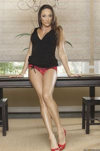 Michelle Lay Hardcore hosted tgp michelle lay india summer pics milfs share cock dining table gal