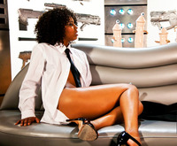 Misty Stone Hardcore misty stone starrs female agent jay mib hardcore parody xxx keys galaxy