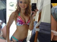 Molly Bennett Hardcore molly bennett self pics superhot teen girls bent pornstar sey shots