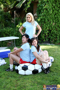 Monica Mayhem Hardcore large acssiyvhwpb fffm gallhit hardcore monica mayhem outdoor soccermomscore