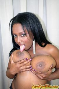 Ms Panther Hardcore gfullsize cefbb love tits galleries ebony nympho titty fucked