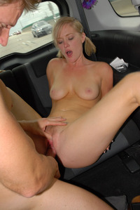Naomi Cruise Hardcore hardcore backseat bangers naomi cruise clips